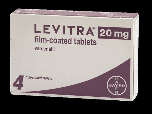 Best place to buy Generic Levitra: Vardenafil Routines And Training