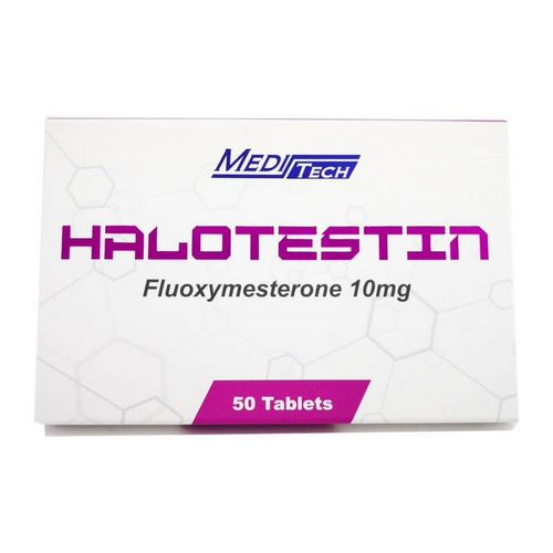 Fluoxymesterone side effects: Exercise Finder with Halotestin