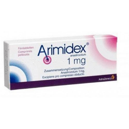 How The Arimidex info Affects Your Heart, Bones, Anastrozole and Arimidex pills