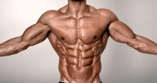 HGH price: Is Human Growth Hormone Healthy In Our Growth Hormone?