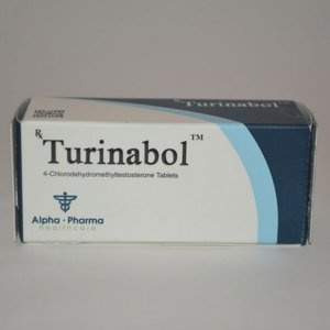 Turinabol results: Muscle-Building Oral-Turinaboland Diet for Men