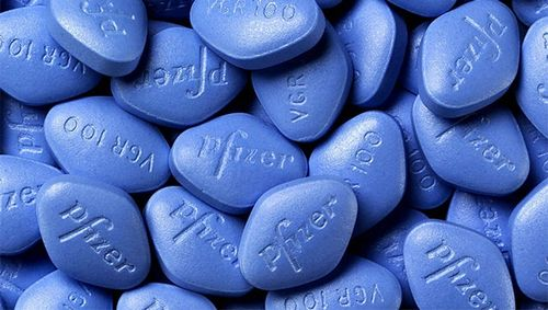 Viagra without prescription for sale in USA: The Everyman Guide to Sildenafil