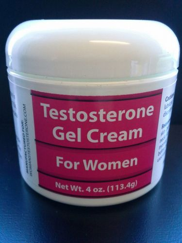 Testosterone Undecanoate 40mg