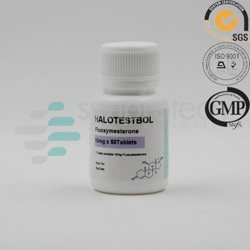 Fluoxymesterone pills